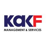 jobs in KAKF Management & Services