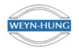 jobs in Weyn-Hung Machinery & Hardware Sdn Bhd