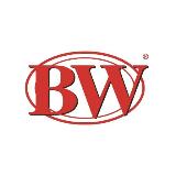 jobs in BW Scaffold Sdn Bhd