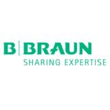 jobs in B.Braun Medical Industries Sdn. Bhd.