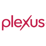 jobs in Plexus