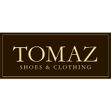 jobs in Tomaz Shoes Sdn Bhd