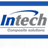 jobs in Intech Logistics Sdn Bhd