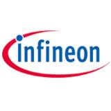 jobs in Infineon Technologies AG