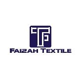 jobs in Faizah Textile Sdn Bhd