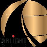 jobs in Starlight World Sdn Bhd