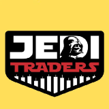 jobs in Jedi Traders Academy Sdn Bhd