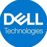 jobs in Dell