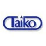 jobs in Taiko Sdn Bhd