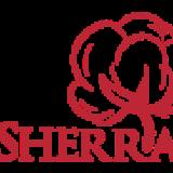 jobs in Sherra Design Sdn Bhd