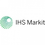 jobs in IHS Markit Sdn Bhd