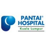 jobs in Pantai Medical Centre Sdn Bhd