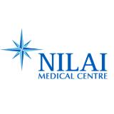 jobs in Nilai Medical Centre
