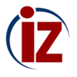jobs in I.Z. EnvironMind Sdn Bhd