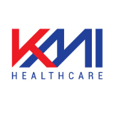 jobs in Kuantan Medical Centre