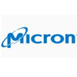 jobs in Micron Malaysia Sdn Bhd