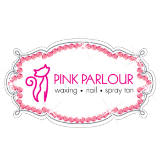 jobs in Parlour Group Pte. Ltd.