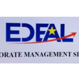 jobs in Edeal Corporate Management Sdn Bhd