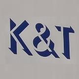 jobs in K&T Forwarding Agency (M) Sdn Bhd