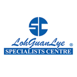 jobs in LohGuanLye Specialists Centre