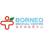 jobs in Borneo Medical Centre