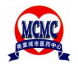 jobs in Miri City Medical Centre