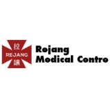 jobs in Rejang Medical Centre