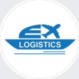 jobs in Ex Ventures Sdn. Bhd.