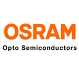 jobs in OSRAM Opto Semiconductors (Malaysia) Sdn Bhd