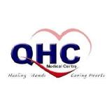 jobs in QHC Medical Centre