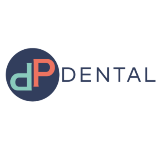 jobs in DP Dental