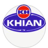 jobs in Khian Henn Corp Sdn Bhd