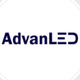 jobs in LED Vision Lighting Sdn Bhd