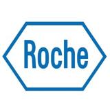 jobs in Roche
