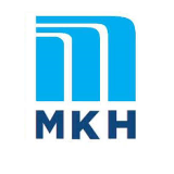 jobs in MKH Berhad