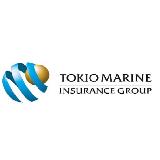 jobs in Tokio Marine Insurans (Malaysia) Berhad