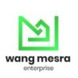jobs in Wang Mesra Enterprise
