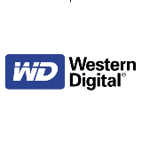 jobs in Western Digital