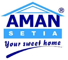 jobs in Aman Setia Group