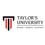 jobs in Taylors Education Group