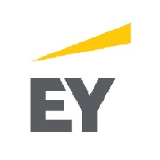 jobs in Ernst and Young Malaysia
