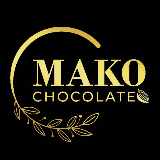 jobs in Mako Sambal Trading