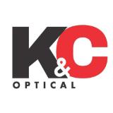 jobs in K & C Optical Sdn Bhd