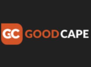 jobs in Goodcape Media Sdn. Bhd.