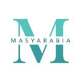 jobs in Masyarabia Sdn Bhd