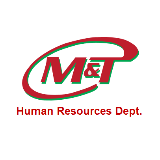 jobs in M&T Construction Sdn. Bhd.