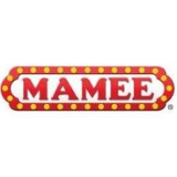 jobs in Mamee