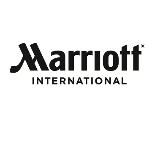 jobs in Marriot International