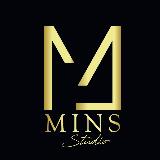 jobs in Mins Studio Sdn Bhd