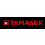 jobs in Tamasek Group Sdn Bhd